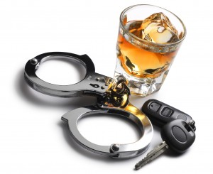 DWI Accident Attorney