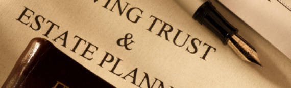 Why do you need an estate plan?