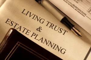 New Mexico Living Trust