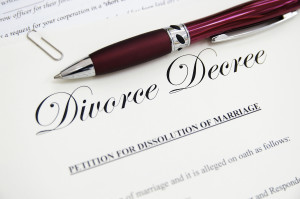 New Mexico Uncontested Divorce